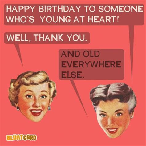 Rude Happy Birthday Meme - 1000 images about now that s funny on pinterest blunt