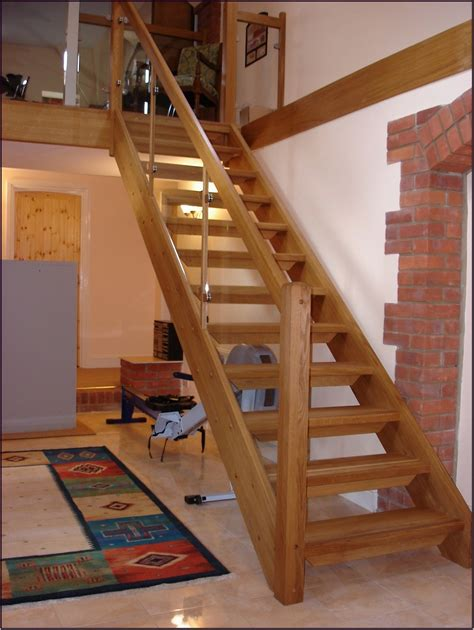 wooden stairs cool and best wooden stairs design ideas