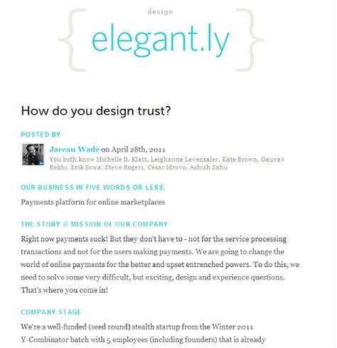 product design development journal journal on product design and development may 2011