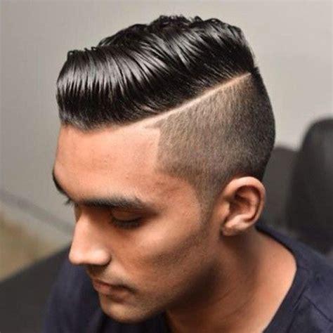 black comb over 23 comb over fade haircuts taper fade haircuts and mens