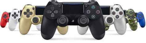 consola playstation 4 ps4 uk sony s next generation console playstation