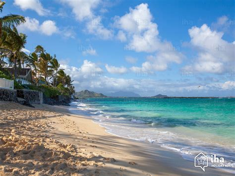kailua house rentals kailua house rentals for your vacations with iha direct