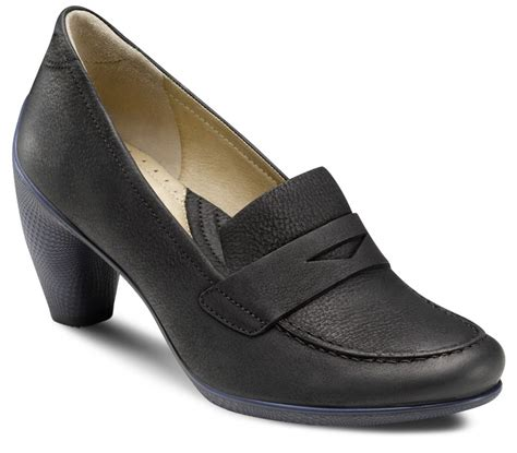 most comfortable womens dress shoes most comfortable dress shoes for women all dress