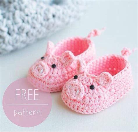 muestras de zapatitos de tejido imagui zapatos tejidos a crochet para beb 233 imagui