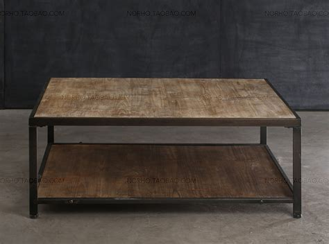 wrought iron and wood coffee table american country to do the wood coffee table wrought