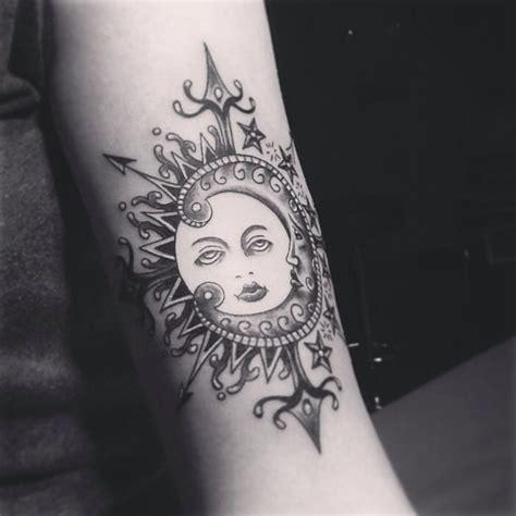 mandala tattoo regina pin by pilar navarro stricklan on tattoos pinterest