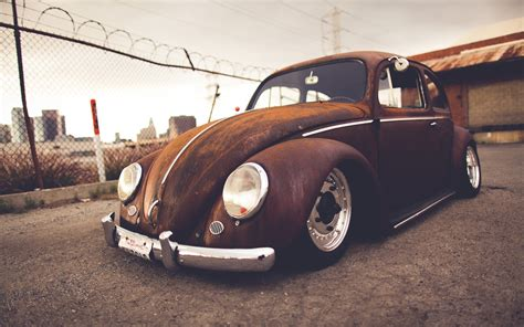 volkswagen beetle background volkswagen beetle hd wallpaper and background image