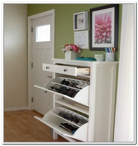 hallway storage ideas hallway shoe storage ideas home design ideas