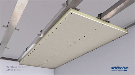 isolamento soffitto interno isolamento interno soffitto 28 images cappotto termico