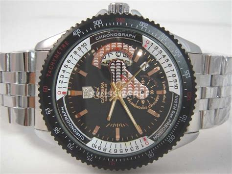 Jam Tangan Tag Heuer Ori carigold forum view single post want to sell jam tag