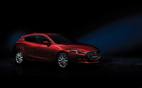 mazda zoom mazda 3 mazda philippines get ready to zoom zoom