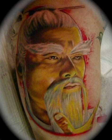 kill bill tattoo 1000 images about kill bill tattoos on the