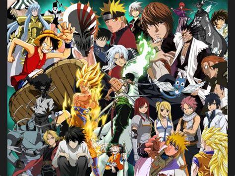 ver fotos e imagenes de anime de mejores amigas imagenes ranking de los mejores animes listas en 20minutos es