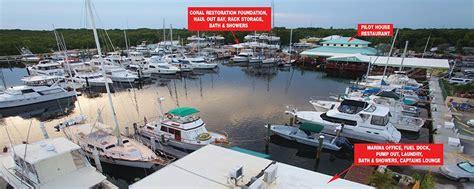 Pilot House Key Largo by Pilot House Marina Key Largo Fl Waterway Guide