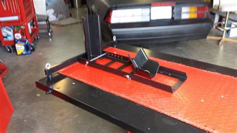 hydraulic lift table harbor freight harbor freight hydraulic lift table for sale in spokane
