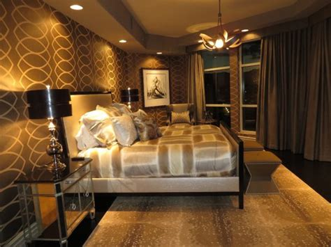 bedrooms 4 bedroom apartments las vegas decor modern on cool fancy on home ideas 4 bedroom bedroom decorating and designs by interiors by cary vogel