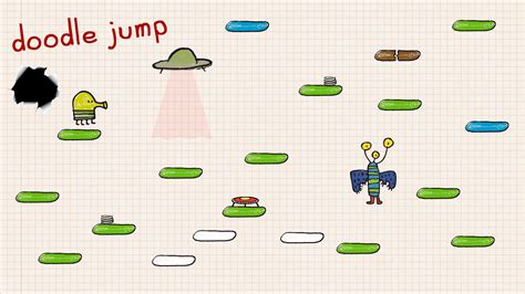how to make doodle jump droid apk doodle jump v2 1 0 build 3 ad free apk
