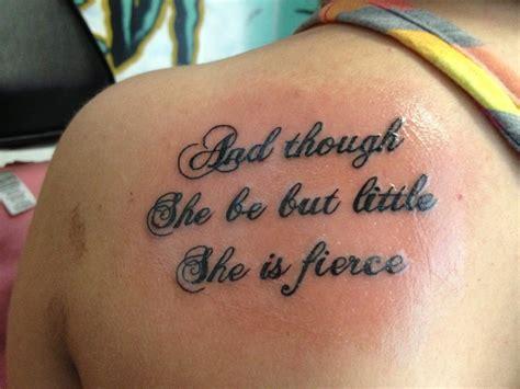 tattoo quotes wallpaper 78 best tattoos images on pinterest tattoo ideas
