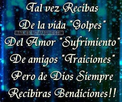 frases cristianas im genes de amor con frases tarjetas de amor con frases cristianas imagenes de amor