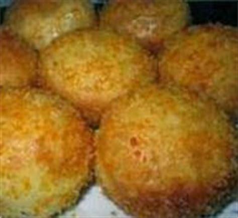 membuat roti goreng isi sayur aneka resep dan kuliner