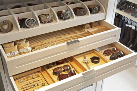 Closet Accessories 10 Creative Ways To Add Wardrobe Storage To Your Home