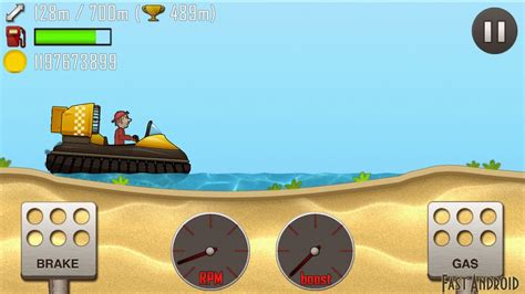 blogger templates for android games hill climb racing android android games
