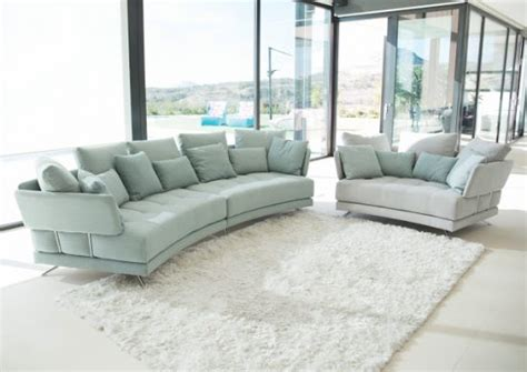 microfiber couches pros and cons sofa fabrics the pros and cons of natural and synthetic