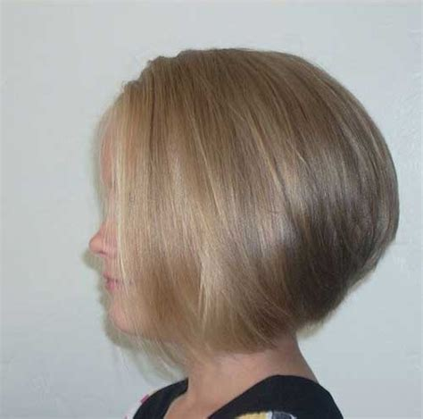bob hairstyles for fine hair 2015 10 best stacked bob fine hair bob hairstyles 2015