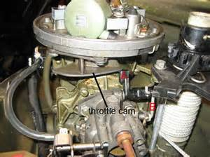 boat engine sputtering at full throttle 1975 johnson 6hp not getting full power page 1 iboats