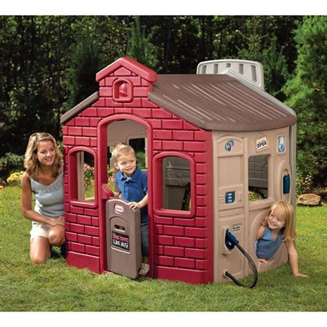 giardino per bambini casette bambini in plastica casetta bambini tipologie