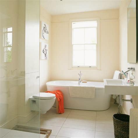 living house bathrooms neutral bathroom take a tour around a victorian house housetohome co uk