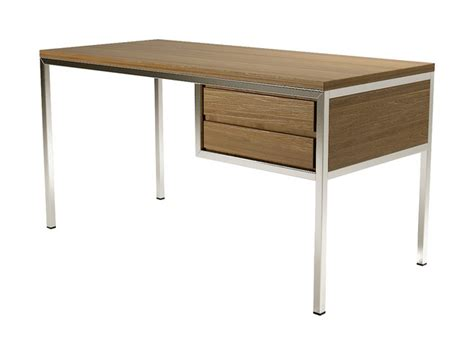 office desks australia wholesale office desk sydney australia