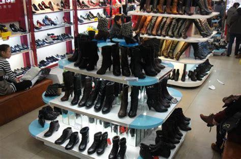 shoe market guangzhou leather wholesale market tour around sanyuanli