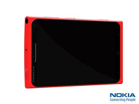 Nokia Lumia Pureview nokia lumia eos pureview 4 concept phones