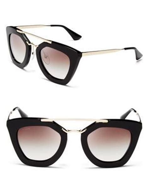 Polls Miu Miu Sunglasses Hit Or Miss by 17 Best Ideas About Cat Eye Sunglasses On