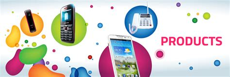 mobile phone products products chili