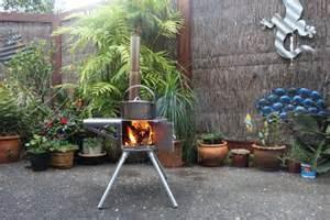 outdoor fireplace burners bakewell burner outdoor fireplace bakewell burners