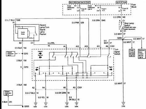 1983 chevy c10 fuse box wiring diagram wiring diagrams