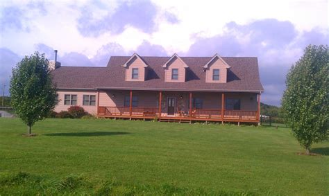 two story pole barn 2 story pole barn house plans www imgkid com the image