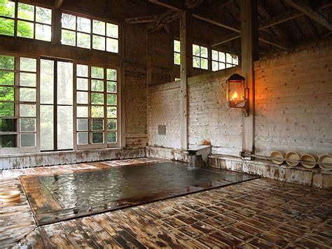 onsen spa bathing bath salts and salt baths go lb salt