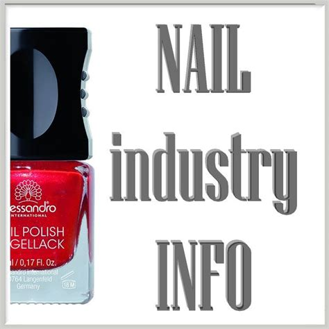 Nail Industry