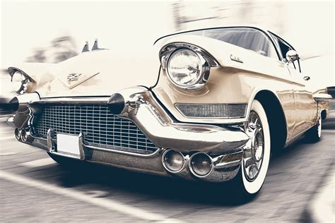 Antique Car Insurance by The Surprising Reason Auto Insurance For Classic Cars Is