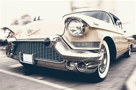 surprising reason auto insurance  classic cars
