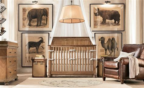 safari themed living room decor traditional safari themed baby room interior design ideas
