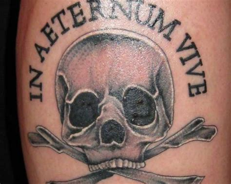 40 fantastic pirate tattoos designs the tattoo editor