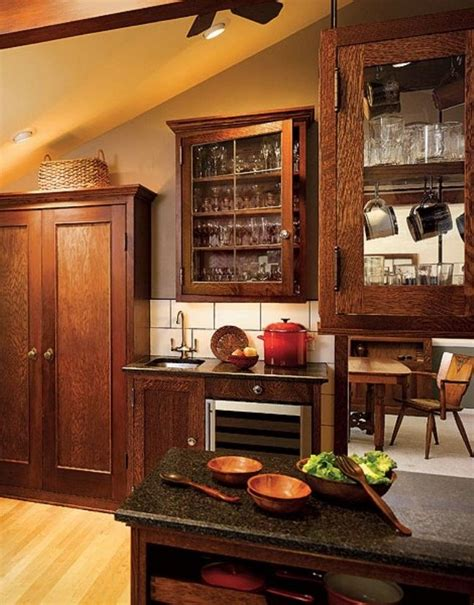 mission style kitchen cabinet doors craftsman style kitchen cabinet doors wonderful home