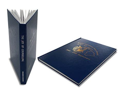 Dissertations And Theses Book by Thesis Dissertation Printing