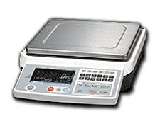 2240 series digital counting scales made in usa scales counting scales scaleworks counting scale counting