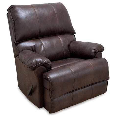 franklin chairs recliners franklin franklin recliners lucas swivel rocker recliner