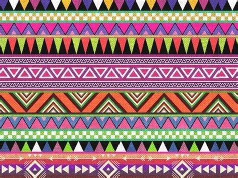 tribal pattern free image 7 best images of cute tribal print background tumblr